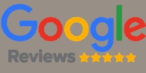 columbia handyman google reviews