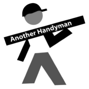 another handyman in columbia sc